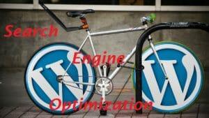 Search Engine Optimization Post Image