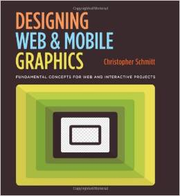 Design Web and Mobile Graphics