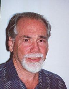 Editor, Robert Silverberg