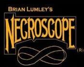 Necroscope -- All About Dead Speak