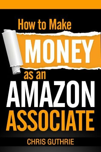 How to Make Money as an Amazon Associate, Reviewed